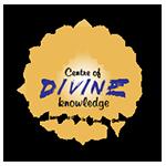 Academy Sri Guru Granth Sahib